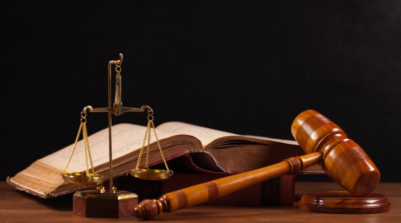Priznanje stranih sudskih odluka u Bosni i Hercegovini