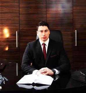 azur-prnjavorac-advokat3