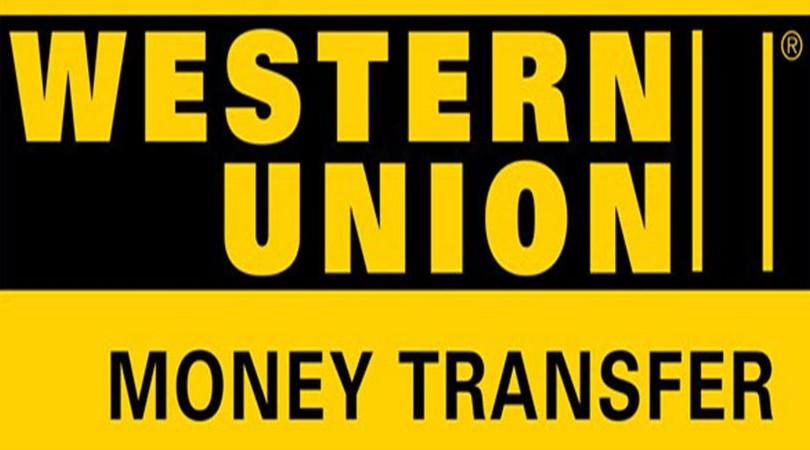 Western Union izgubio sudski spor: Nije siguran način transfera novca!