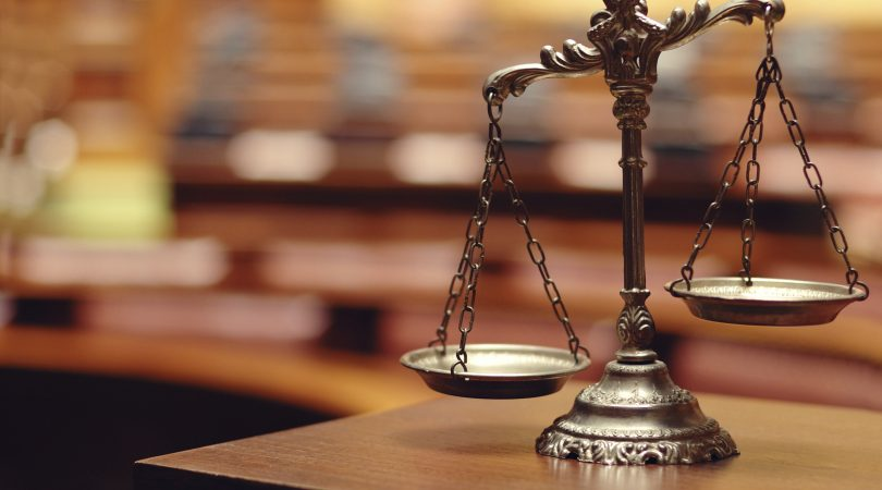 Law Office Bosnia – Best Lawyers in Bosnia and Herzegovina