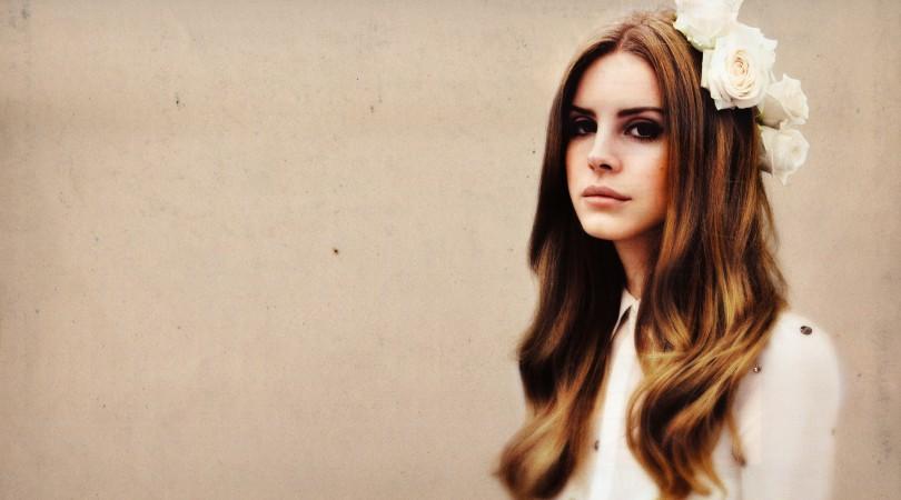 Zatvorska kazna za pomahnitalog obožavatelja pjevačice Lane Del Rey