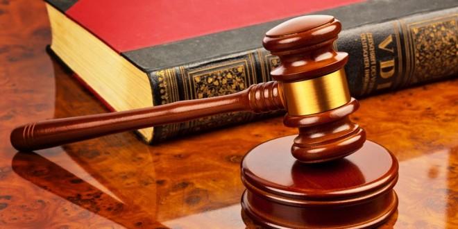 Reforma BiH pravosuđa: Strucna javnost smatra da je neophodna nova reforma
