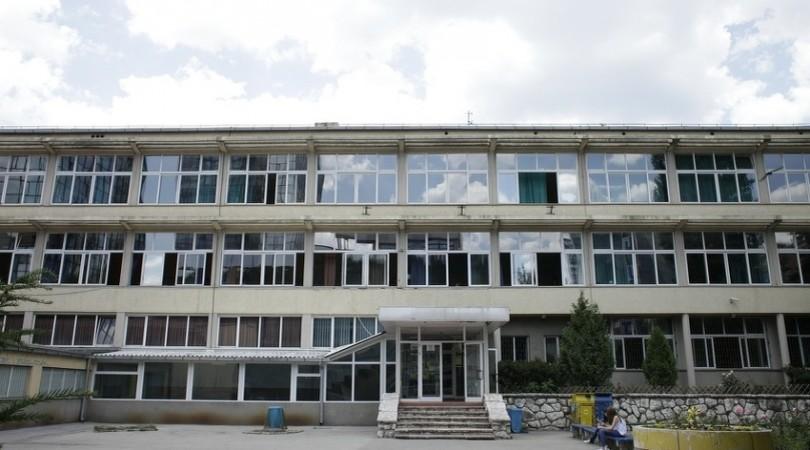 Kodeks za zaštitu ljudskih prava u školama