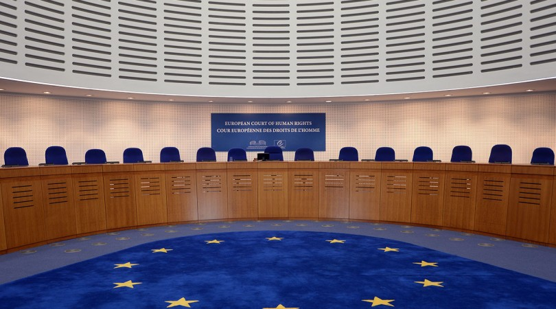 Europski sud za ljudska prava: Poslodavci mogu nadzirati privatne online poruke radnika