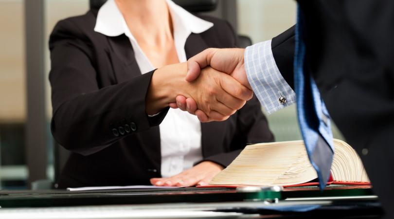 Osobine koje treba da posjeduje dobar advokat