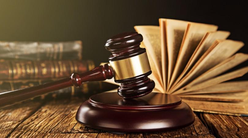 Izmjene zakona o parničnom postupku FBiH
