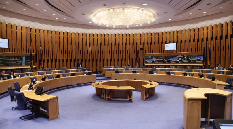 Iako je utvrđen ustavni osnov, nisu podržani principi Zakona o Ustavnom sudu BiH