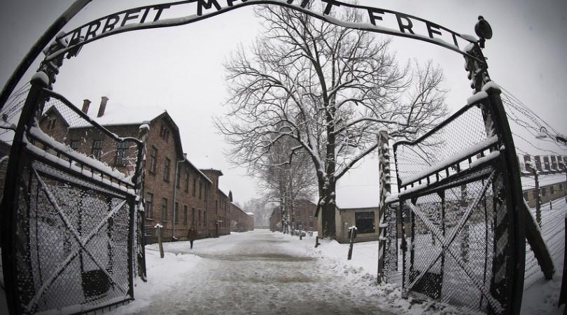 Suđenje bivšem čuvaru logora Auschwitz: Optužen za saučesništvo u ubistvu najmanje 170.000 ljudi