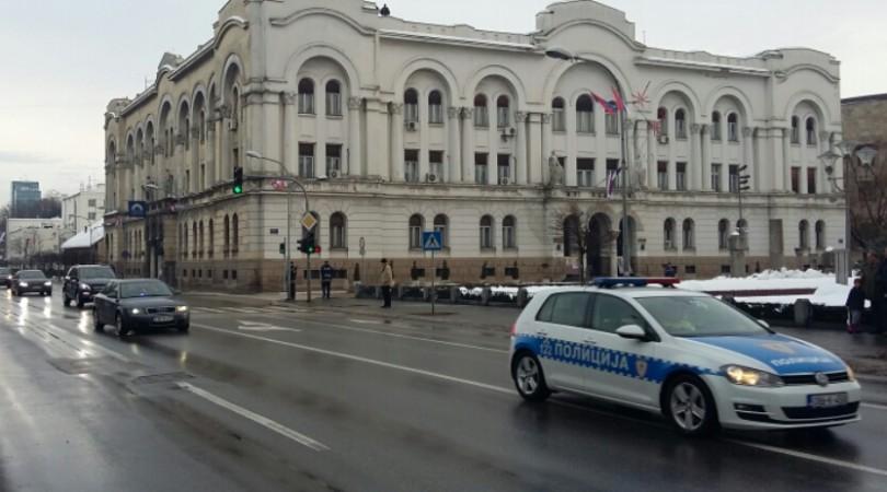 Banjaluka: Nije postignut konačan dogovor o Zakonu o sudovima