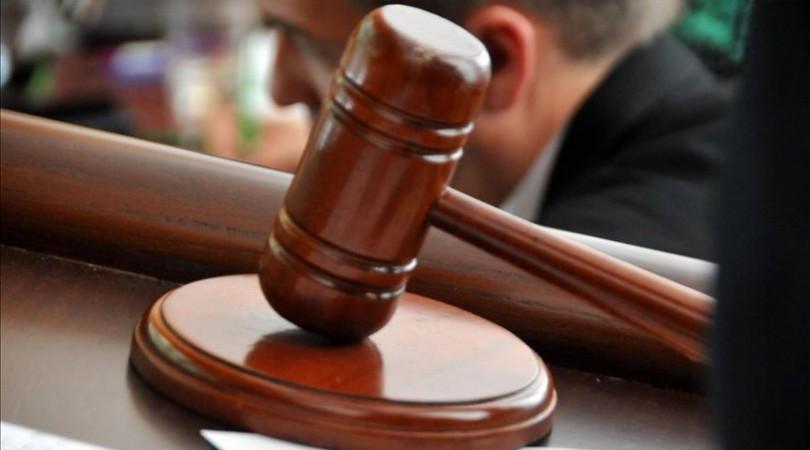 Nesposobno VSTV BiH – Zbog sporosti bh. pravosuđa vlade moraju isplatiti 271.000 KM odštete
