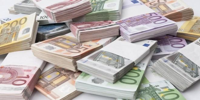 Izvještaj Svjetske banke: Nizak nivo zaduženosti BiH u odnosu na susjede