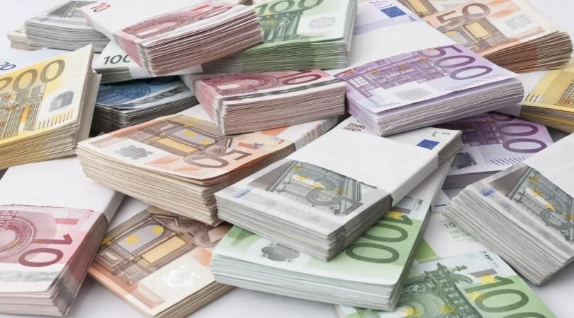 Općine u Federaciji duguju pet miliona KM za poreze
