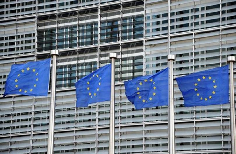 EU: Nova carinska pravila za trgovce