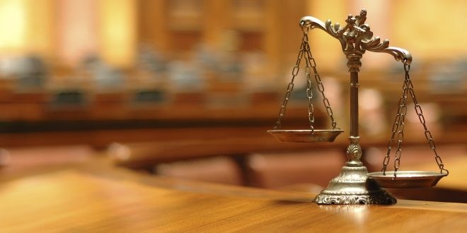 PRAVOSUDNI ISPIT: sukob interesa članova Komisije za polaganje