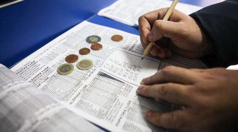 Ekonomska konkurentnost: BiH najgora u Evropi