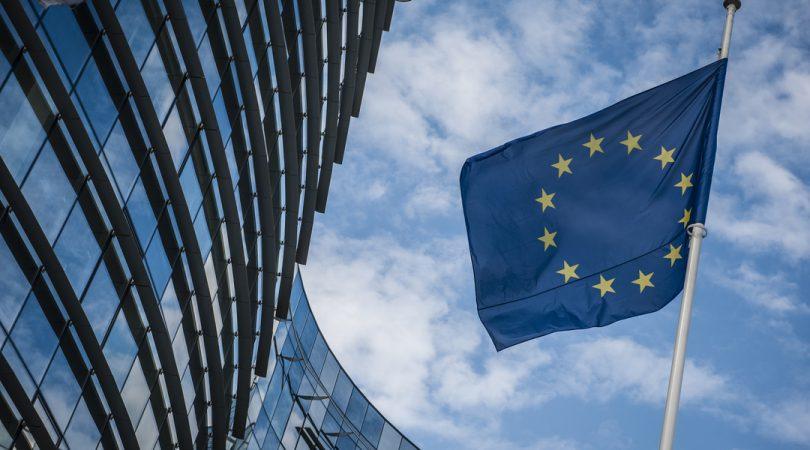 Evropska komisija traži do 11. maja Zakon o sudovima!
