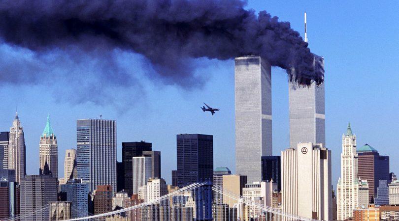 Moguće tužbe protiv S. Arabije zbog napada 9/11