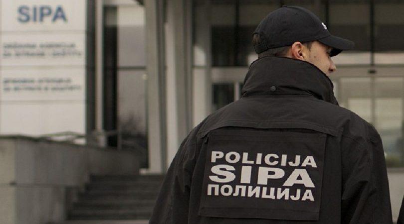 Uspješna saradnja policijskih organa i tužilaštava ključna za borbu protiv kriminala