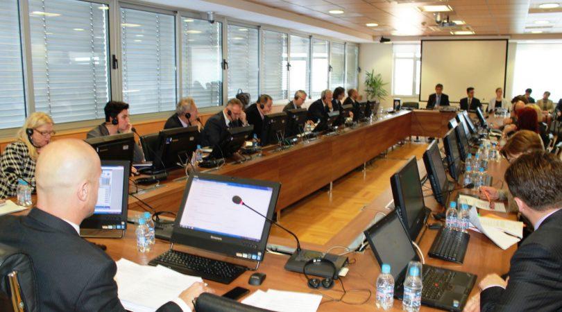 Za razliku od susjednih zemalja BiH ne objavljuje imovinu sudija i tužilaca