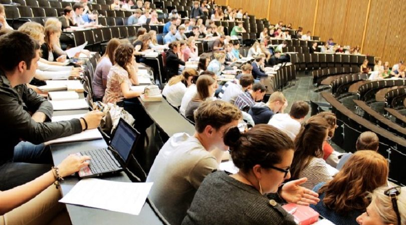 Odobreni dodatni upisi na Ekonomski, Medicinski i Filozofski fakultet UNSA