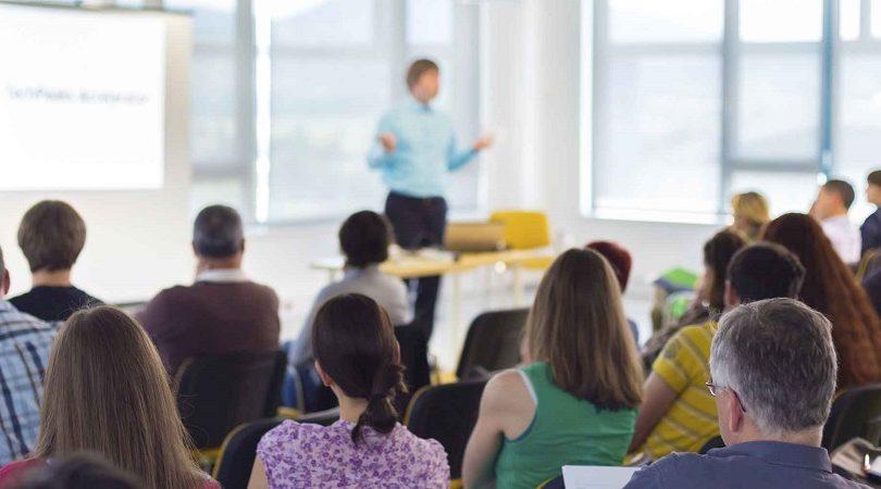 Vlada Kantona Sarajevo: Doneseni svi podzakonski akti za početak realizacije Programa obrazovanja odraslih