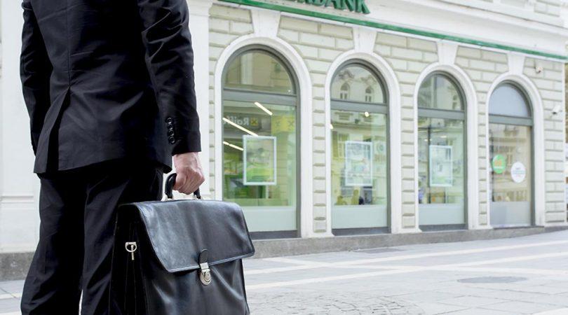 Sberbanka za sumnjive transakcije iz Rusije