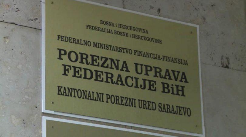 Siva ekonomija u BiH košta stotine miliona KM