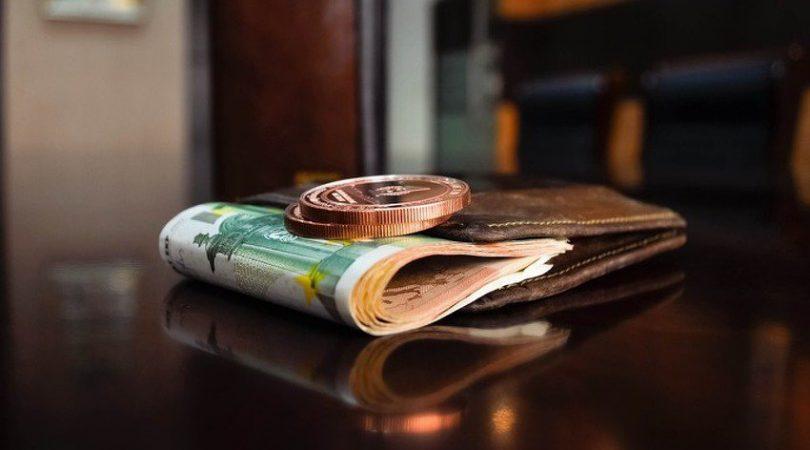 Ustavni sud FBiH donio privremenu mjeru o zateznim kamatama i za radnička potraživanja