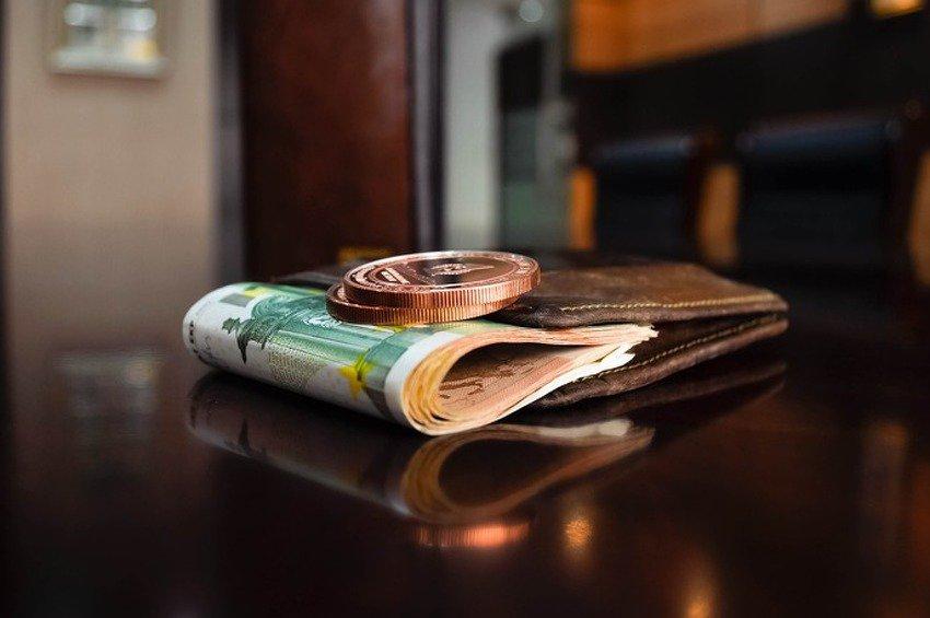 BiH među najlošije ocjenjenim po barometru korupcije u Europi