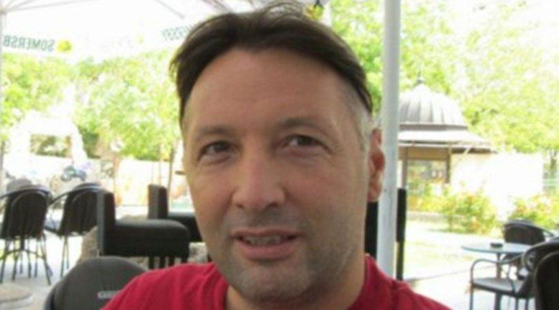 """Advokat Nermin Vila osumnjičen za krivična djela u predmetu """"Pravda"""""""