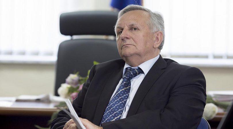54 disciplinske prijave protiv Predsjednika Osnovnog suda Brčko distrikt BiH