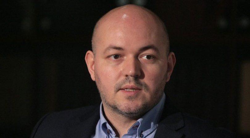 Pravosuđe u BiH kontroliraju političari koji se bave kriminalom tvrdi Bećirović