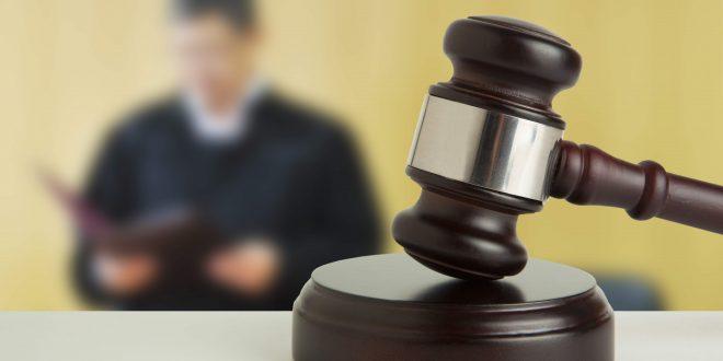 Sudije iz FBiH osuđuju prijetnje kolegama