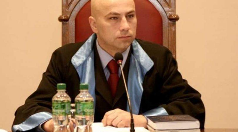 Faris Vehabović: Godišnje iz BiH ode 800 predmeta za Evropski sud