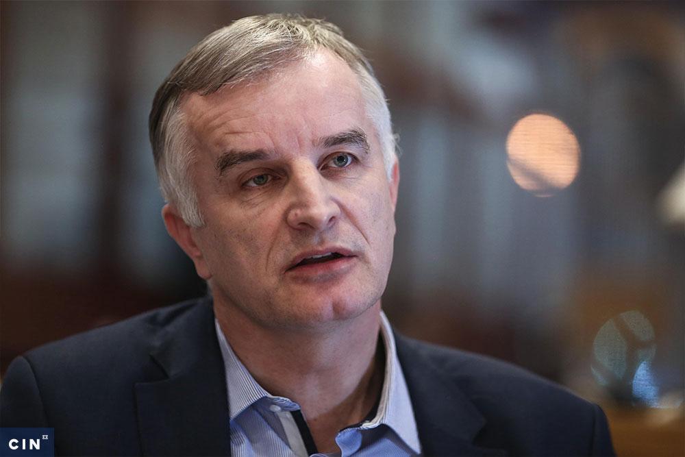 Lijanović oslobođen optužbi za pranje novca