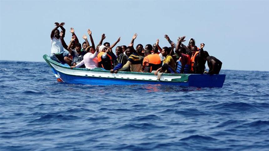Sudovi nejednako postupaju kod utvrđivanja identiteta optuženih migranata