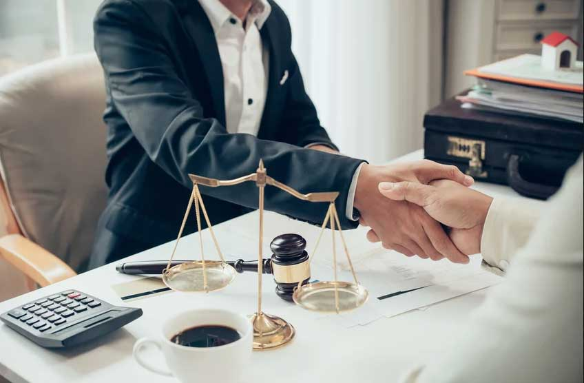 Šta građanima donose izmjene Zakona o notarima iz 2019