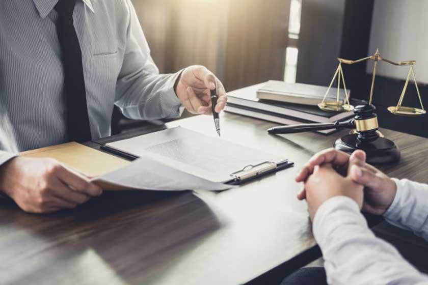 Tokom decembra 2019 advokati u FBiH i RS odrzace strajk upozorenja